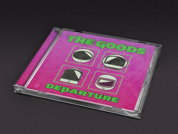 The Goods CD case mock.jpg