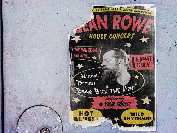Sean Rowe Poster Mock 1.jpg