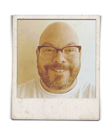 PolaroidTemplate1-profile 3 copy.jpg