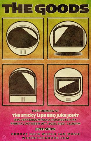 The Goods - Spacemen alt.jpg