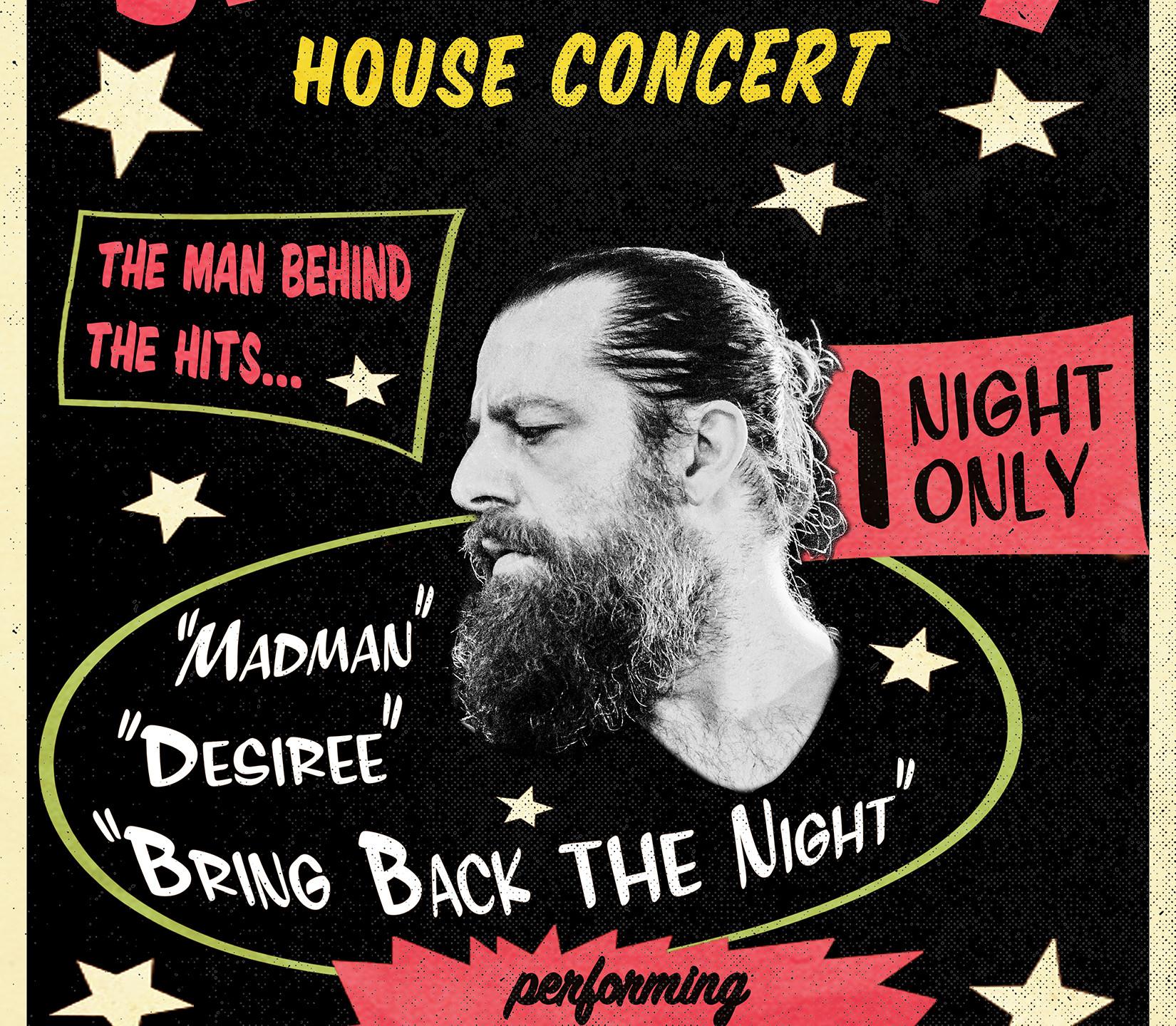 Sean Rowe House Concert 2b.jpg
