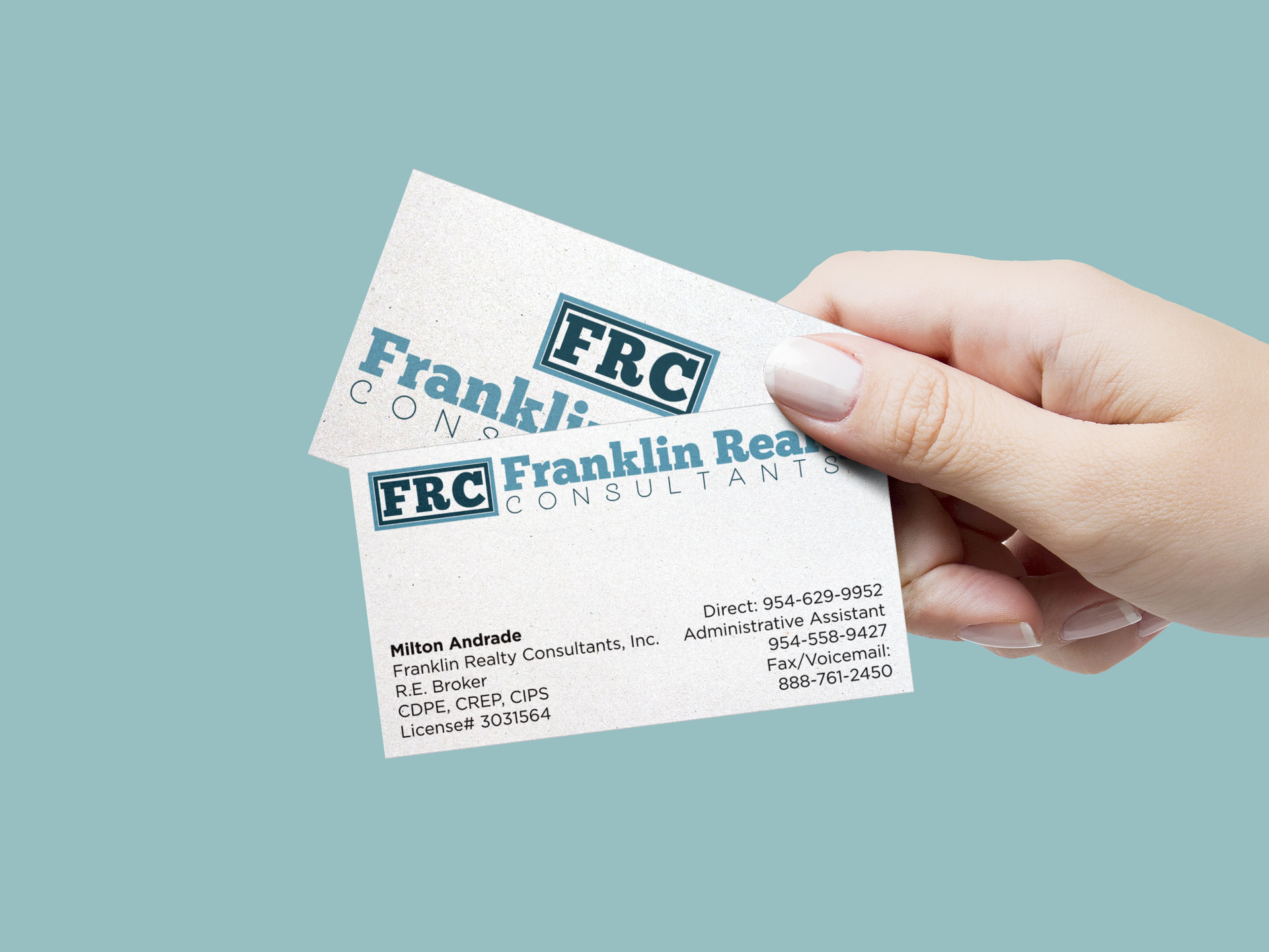 Franklin Realty Mock 1.jpg