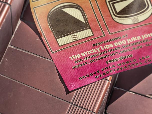 The Goods Poster Mock 4.jpg