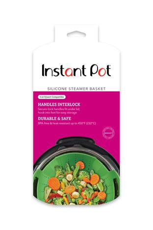 Instant Pot Steamer Basket mock.jpg