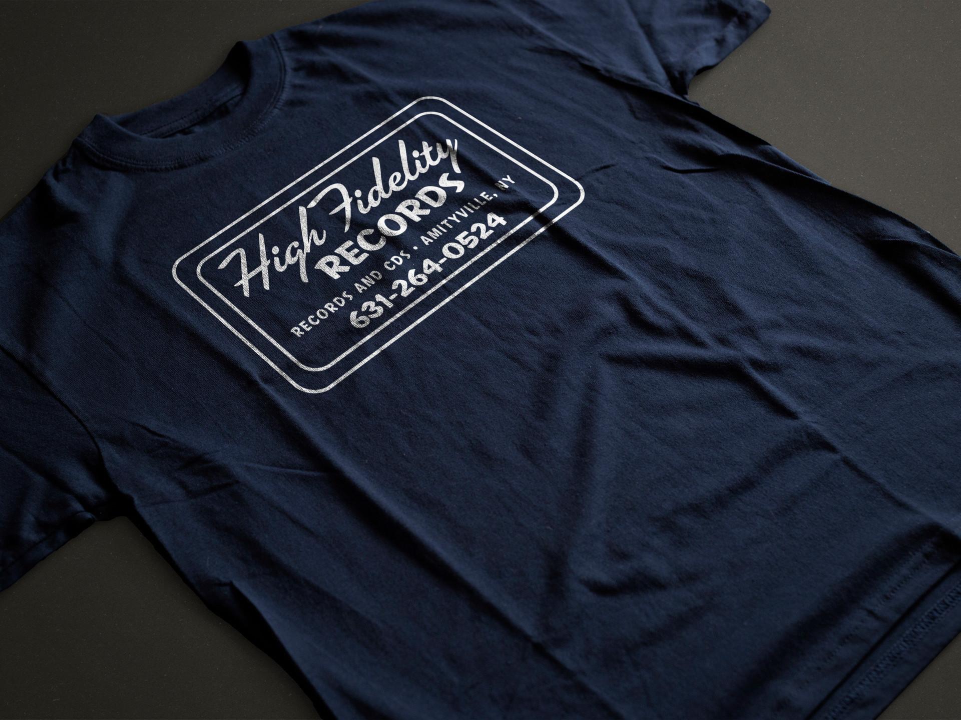high fidelity shirt mock 5.jpg