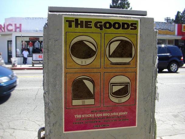 The Goods Poster Mock 1.jpg