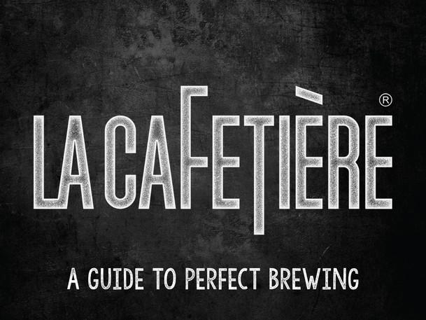 La_Café_Brochure_flat_singles-hi-1.jpg