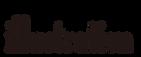 illustration-logo.png