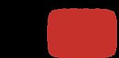 maniwa-youtube.png