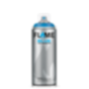 557000_1_flame_blue_400ml_5.png