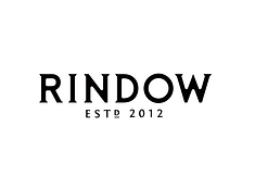rindow.png