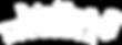 sutosuta-logo-20202-2.png