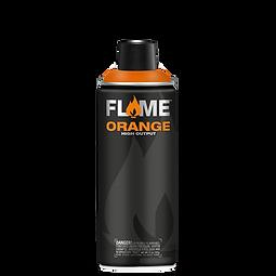 558000_1_flame_orange_400ml_4.png