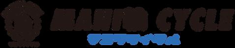 maniwa-logo.png
