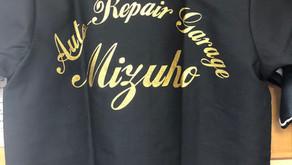オリジナル【Tシャツ・ワークシャツ】作成 デザインもプリントもお任せ下さい|デザイン事務所ストスタ