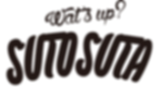 sutosuta-logo.png