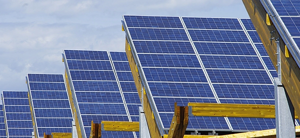 Photovoltaic Monitoring