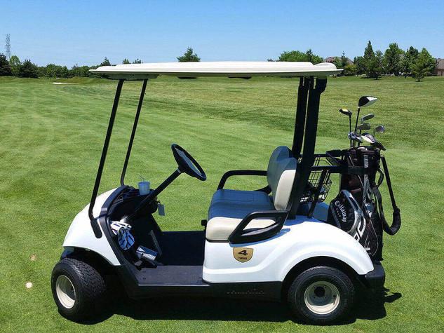 Golf-Buggy.jpg