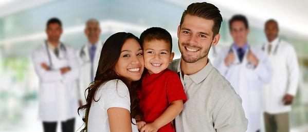 TMFNZ Insurance & Finance