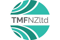 TMFNZ Ltd logo.jpg