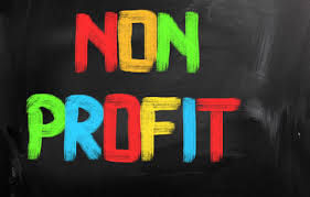 funraising_not4profit.jpeg