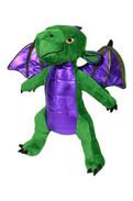 Green Dragon Slayer