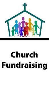 church_fundraising.jpeg