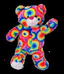 rainbow_bear.png