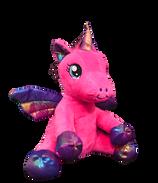 Pink_Unicorn.png