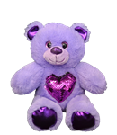 purple bear.png