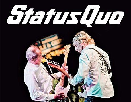 status-quo_02_edited