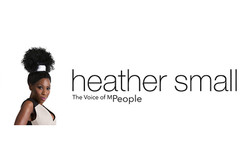 heather-small