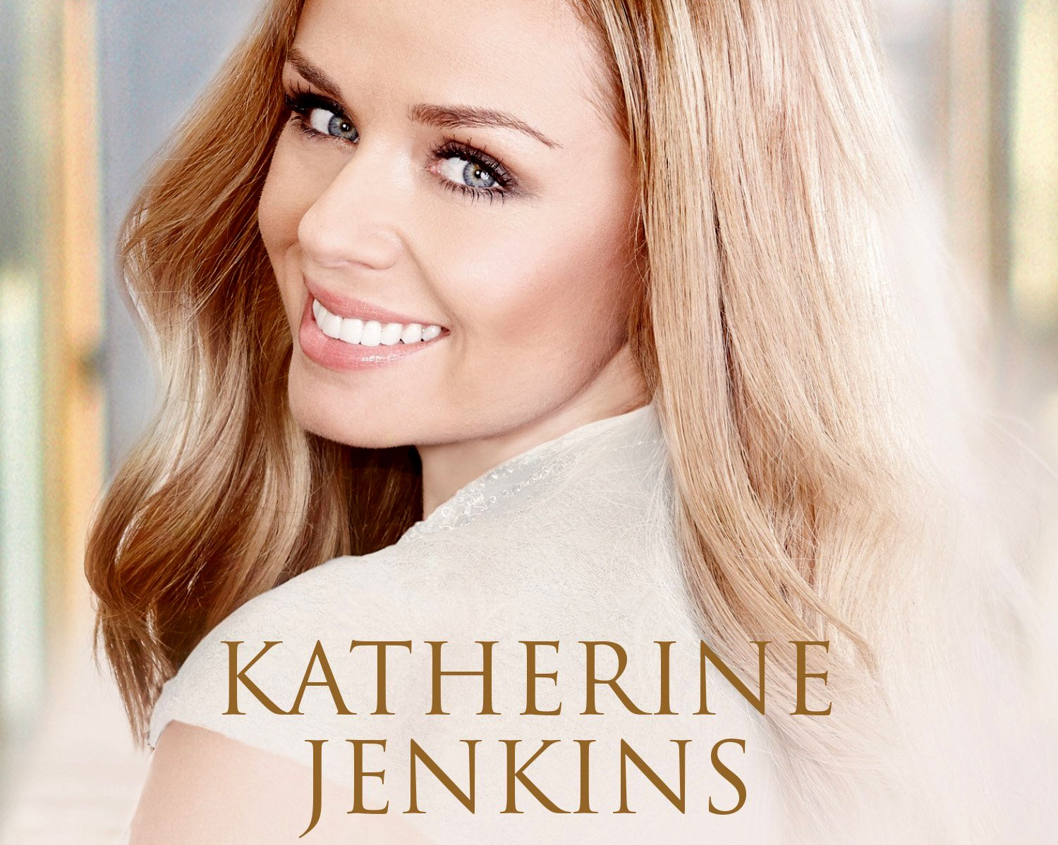 Katherine-Jenkins-Home-Sweet-Home_edited