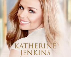 Katherine-Jenkins-Home-Sweet-Home_edited