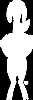 PFFC-goat-logo.png