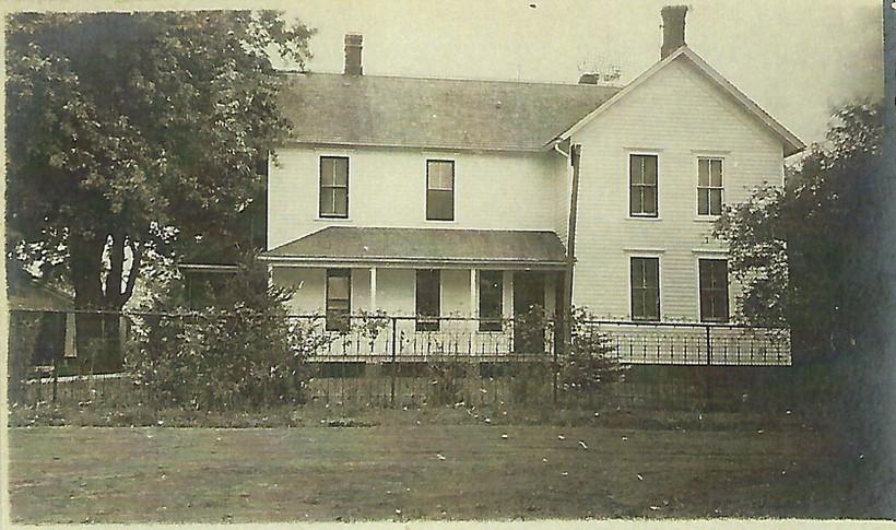 woodworth house 2.jpg