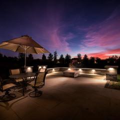 Driskell patio night.jpg