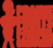 PFF-Full Logo.png