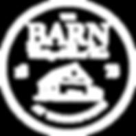 Woodowrth-logo-final.png