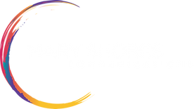 Mary-Shores-Logo- FINAL-white.png
