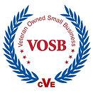 CVE VOSB Logo.jpg