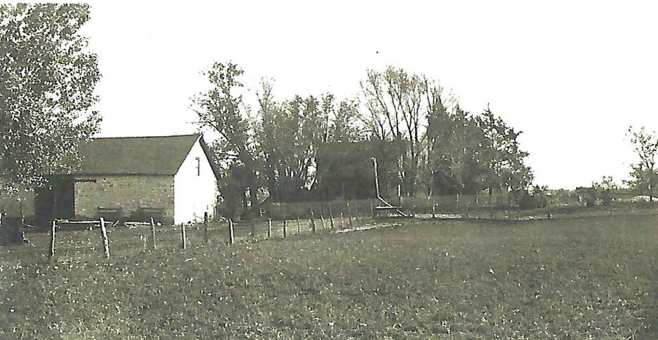 woodworth property.jpg