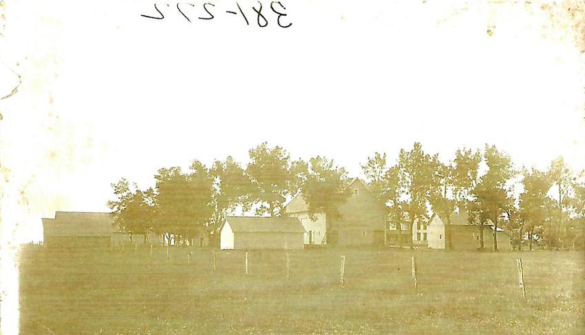 woodworth farm.jpg