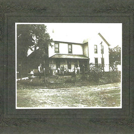 woodworth house.jpg