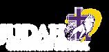 judah-logo white.png