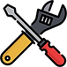 020-tools-and-utensils.png