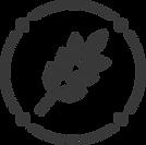 symbol-gray.png