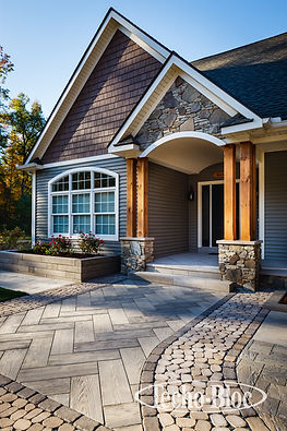 TechoBloc-18.jpg