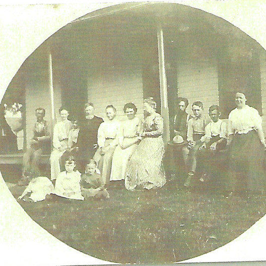 woodworth family front porch.jpg