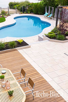 TechoBloc-34.jpg